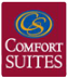 Monchino Management Comfort Suites