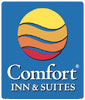 Monchino Management Comfort Inn