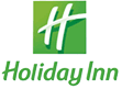 Monchino Management HolidayInn