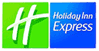 Monchino Management HolidayInn Express