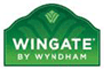 Monchino Management Wingate