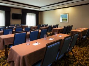 2-holiday-inn-express-washington-court-house-4227509109-4x3