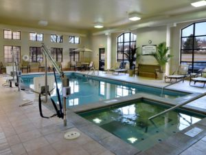 4-staybridge-suites-west-chester-4363135618-4x3
