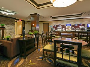 5-holiday-inn-express-washington-court-house-4227526267-4x3