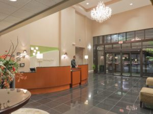 holiday-inn-carbondale-4039104768-4x3