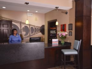 staybridge-suites-west-chester-4370682156-4x3