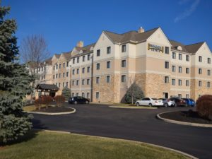 1-staybridge-suites-west-chester-exterior-sidebar