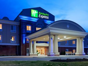 3-holiday-inn-express-washington-court-house-exterior-sidebar