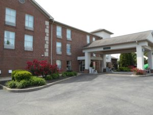4-holiday-inn-express-fairfield-4590767169-4x3