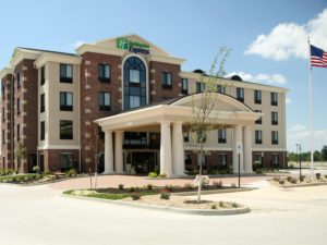 6-holiday-inn-express-and-suites-marion-3518774041-4x3